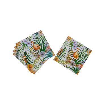 servilletas-x20-flamingo-hojas-colores-7701016265140