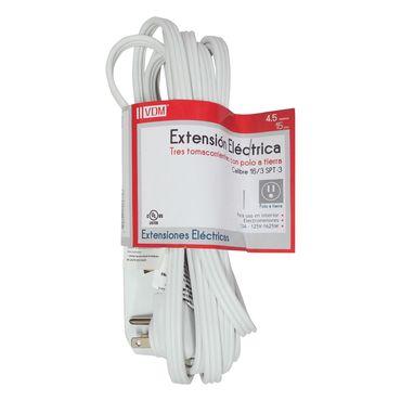 extension-p-t-4-5-blanca-calibre-16-3-salidas-7702271404756
