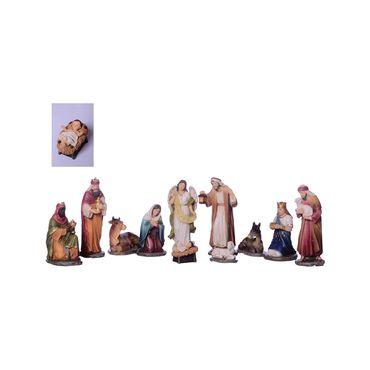pesebre-de-15-cm-x-11-piezas-en-polirresina-7450008909066