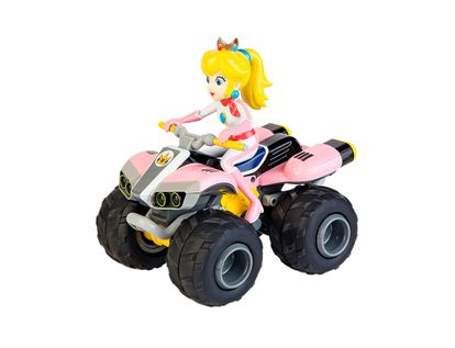 cuatrimoto-mario-kart-8-peach-a-control-remoto-1-9003150878001
