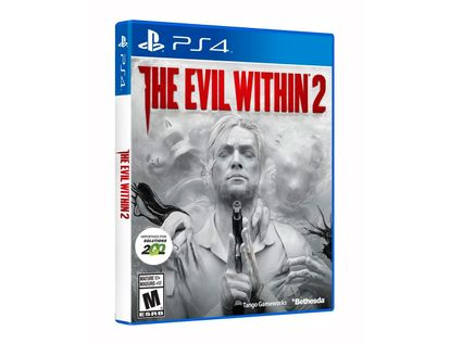 juego-the-evil-within-2-ps4-711719516750