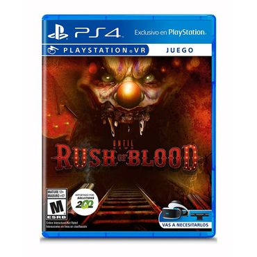 juego-until-dawn-rush-of-blood-vr-ps4-711719510970
