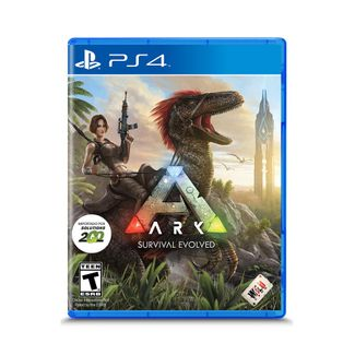 juego-ark-survival-evolved-ps4-884095177584