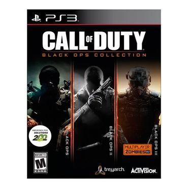 juego-call-of-duty-black-ops-collection-ps3-47875880061
