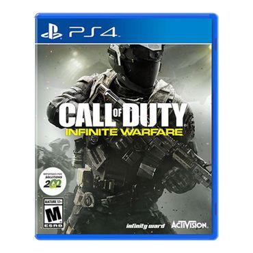 juego-call-of-duty-infinity-warfare-ps4-47875878532