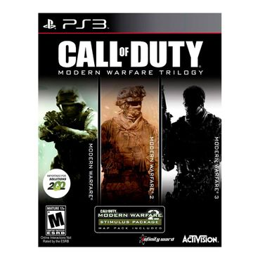 juego-call-of-duty-modern-warfare-trilogy-collection-ps3-47875878075