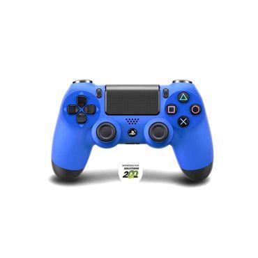 control-inalambrico-dualshock-4-azul-ps4-711719039648