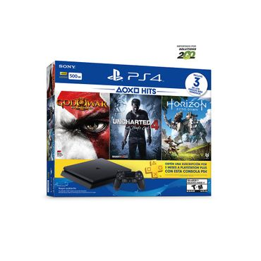 consola-ps4-hits-2-slim-de-500-gb-mas-control-mas-3-juegos-711719510451