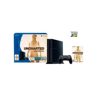 consola-ps4-uncharted-collection-de-500-gb-711719505150