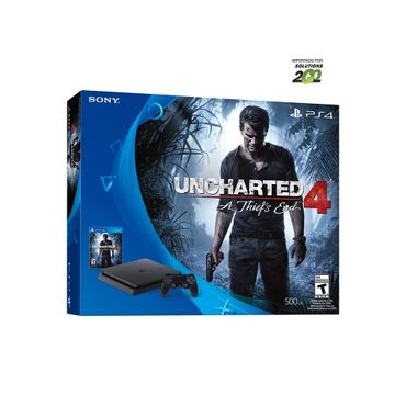 consola-ps4-slim-uncharted-4-711719503989