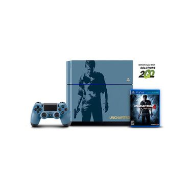 consola-ps4-uncharted-4-500-gb-711719502272