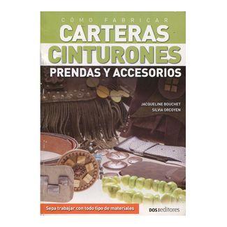 como-fabricar-carteras-cinturones-prendas-y-accesorios-9789876102308