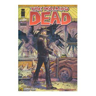 the-walking-dead-1-edicion-especial-538008