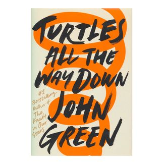 turtles-all-the-way-down-539128