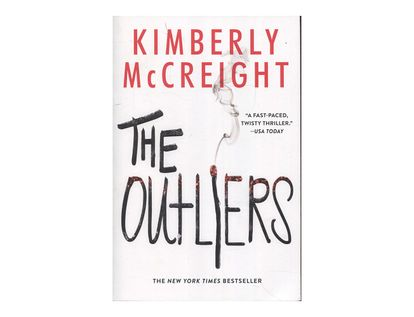 the-outliers-9780062359100