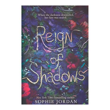 reign-of-shadows-9780062377654