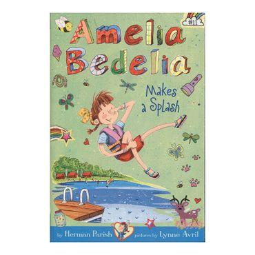 amelia-bedelia-makes-a-splash-9780062658395