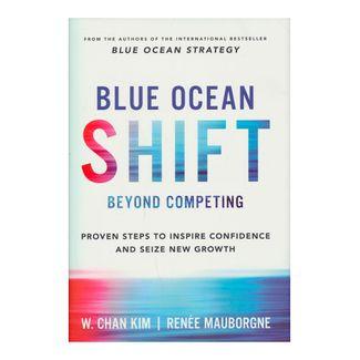 blue-ocean-shift-beyond-completing-9780316314046