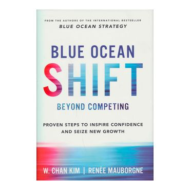 blue-ocean-shift-beyond-completing-9780316314046