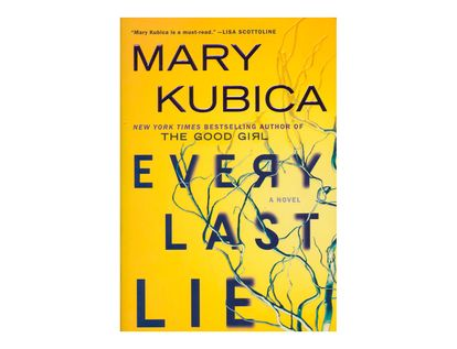 every-last-lie-9780778331308