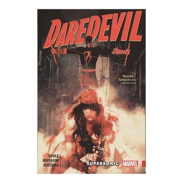 daredevil-back-in-black-vol-2-supersonic-9780785196457