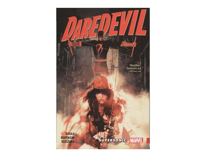 daredevil-back-in-black-vol-2-supersonic-9780785196457