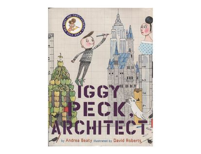iggy-peck-architect-9780810911062