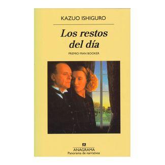 caja-ishiguro-kazuo-restos-del-dia-nunca-me-abandones-1-9781234567897