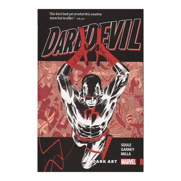 daredevil-back-in-black-vol-3-dark-art-9781302902971