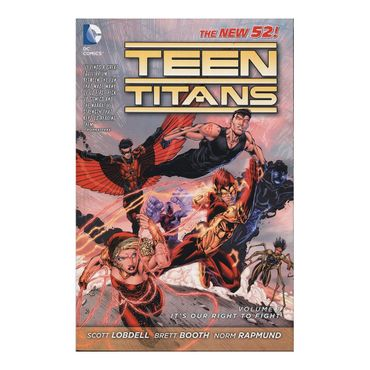 teen-titan-s-vol-1-it-s-our-right-to-fight-the-new-52--9781401236984