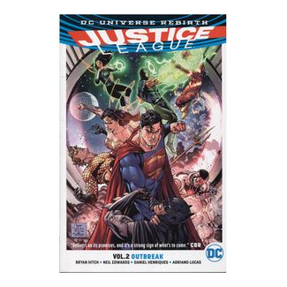 justice-league-vol-2-rebirth-9781401268701