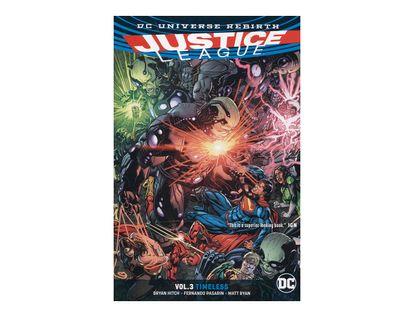 justice-league-vol-3-rebirth-9781401271121
