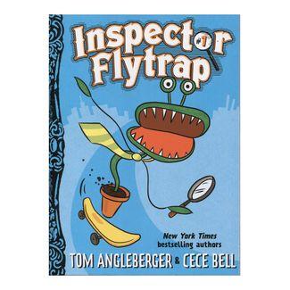 inspector-flytrap-1-9781419709654