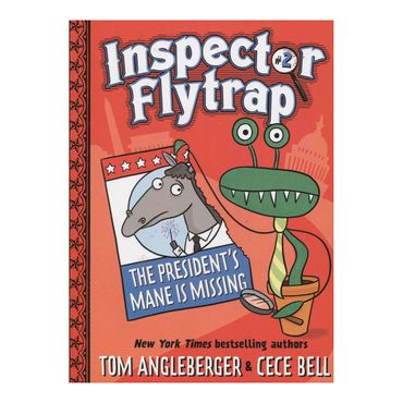 inspector-flytrap-2-9781419709661