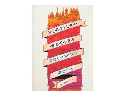 vertical-worlds-coloring-book-9781419722707