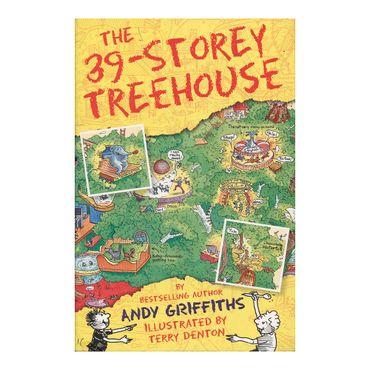 the-39-storey-treehouse-9781447281580