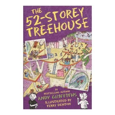 the-52-storey-treehouse-9781447287575