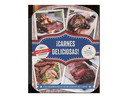 carnes-deliciosas-9781474877329