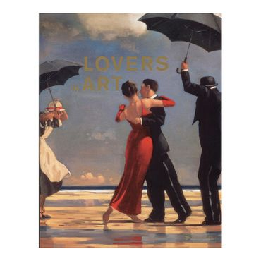 lovers-in-art-9783791348186