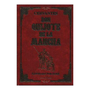 don-quijote-de-la-mancha-9788415999959