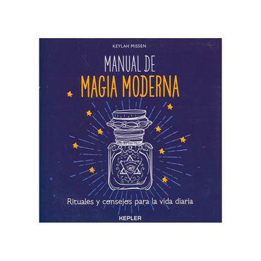 manual-de-magia-moderna-9788416344055
