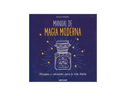 manual-de-magia-moderna-9788416344055