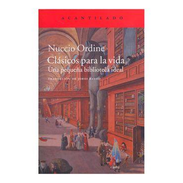 clasicos-para-la-vida-9788416748648