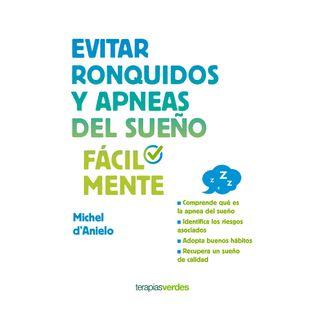 evitar-ronquidos-y-apneas-del-sueno-facilmente-9788416972173