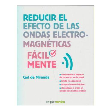 reducir-efecto-ondas-electromagneticas-facilmente-9788416972180