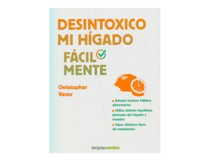 desintoxico-mi-higado-facilmente-9788416972197
