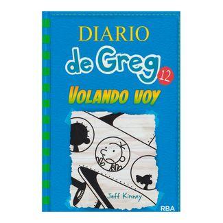 diario-de-greg-12-voy-volando-9788427209824