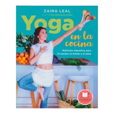 yoga-en-la-cocina-9788479539801