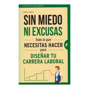 sin-miedo-ni-excusas-9788492921737