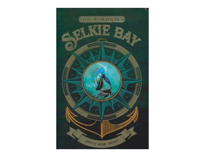 los-secretos-de-selkie-bay-9788496886650